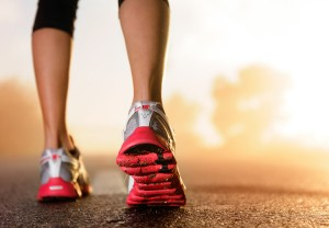 correr-maraton-palma