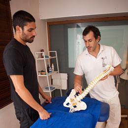 osteopatia-palma