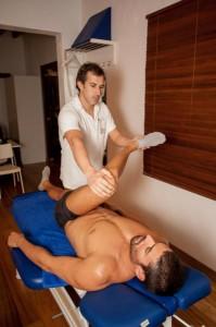 osteopatia en palma