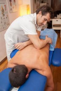 masaje deportivo en mallorca